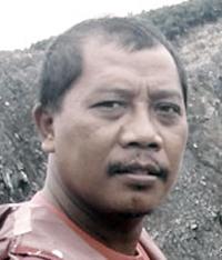 3.-Yudi-Priyanto1