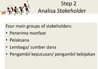 Analysis Stakeholder_edit
