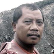 Yudi Priyanto